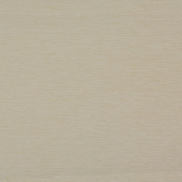 Roller Shades - Tempest Blockout Cream 303WH033
