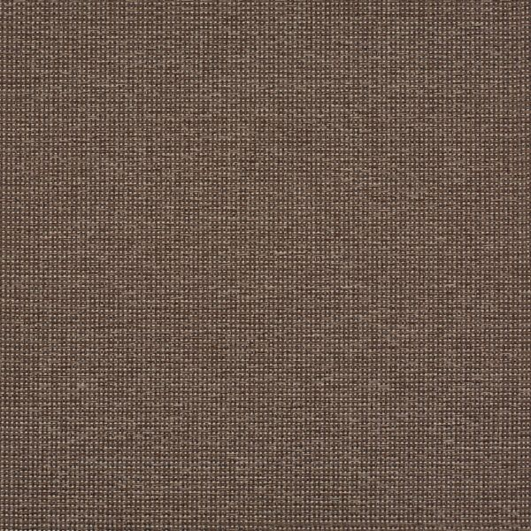 Roller Shades - Woven Blockout Room Darkening Champagne 303YW004