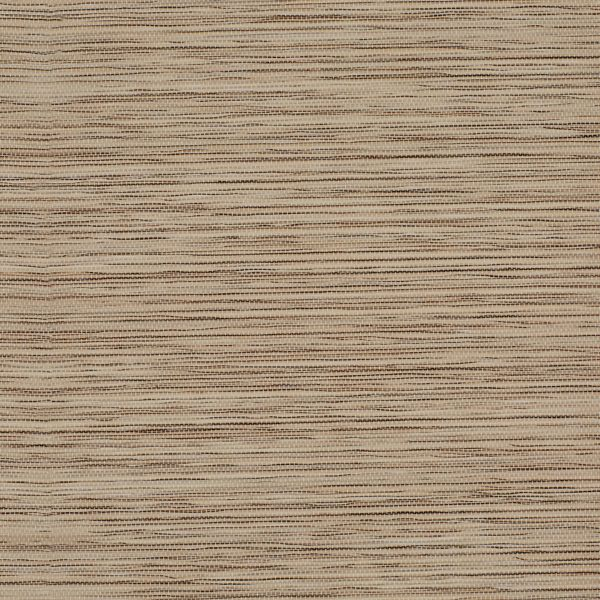 Roller Shades - Artisan No Fabric Liner Brown 310BR033