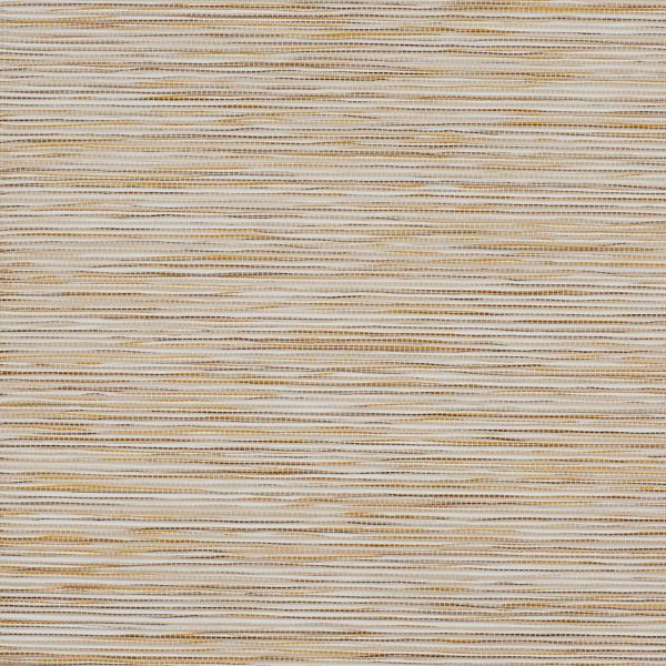 Roller Shades - Artisan No Fabric Liner Tan 310BR034