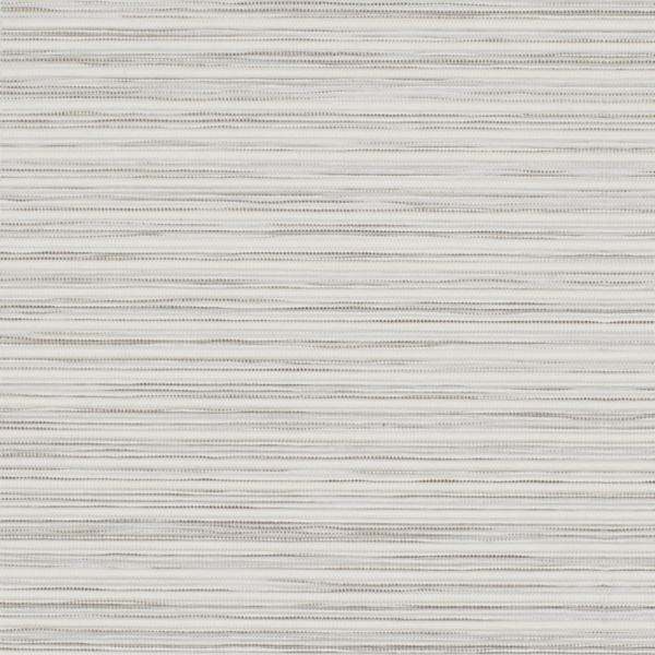 Roller Shades - Batten No Fabric Liner White 310WH048