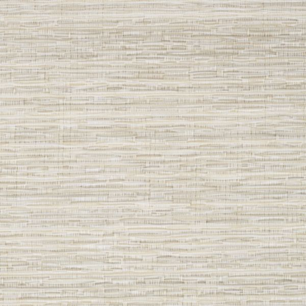 Roman Shades - Woodgrain No Fabric Liner Champagne 10133332