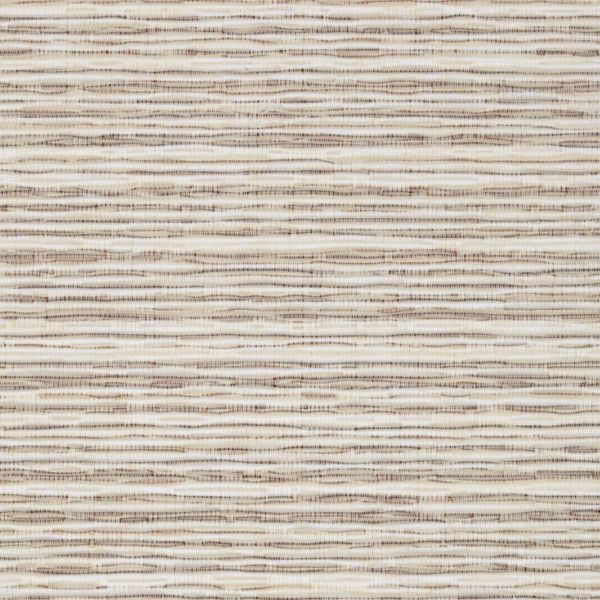 Roman Shades - Woodgrain No Fabric Liner Toffee 10133333