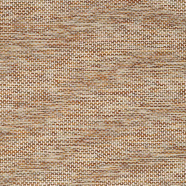 Roman Shades - Tweed Rattan Light Filtering Cinnamon 10133342
