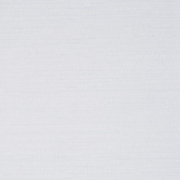 Roman Shades - Engraved No Fabric Liner Summer Sky 101BL002