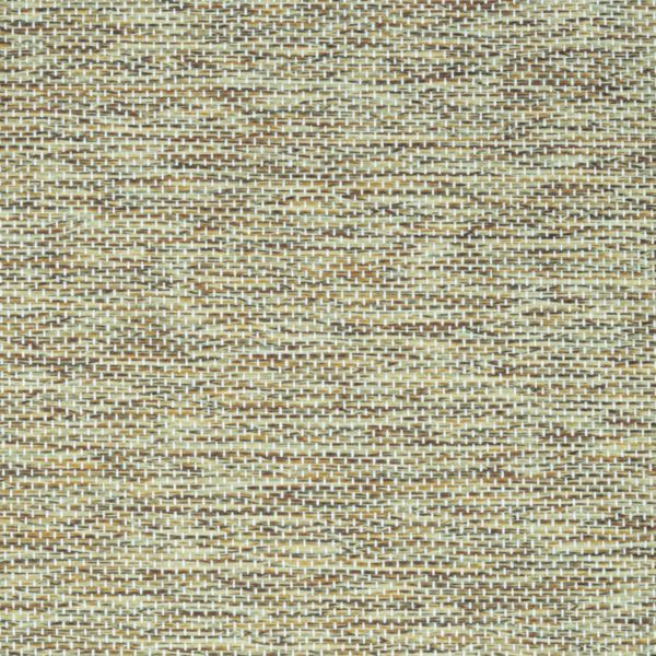 Roman Shades - Tweed Rattan No Fabric Liner Rosemary 101MT035