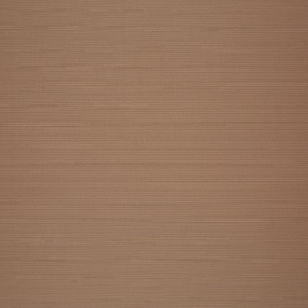 Roman Shades - Cache Light Filtering Hazelnut 111BR012
