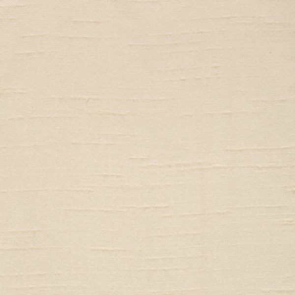 Roman Shades - Dupioni Room Darkening Cream 12131650