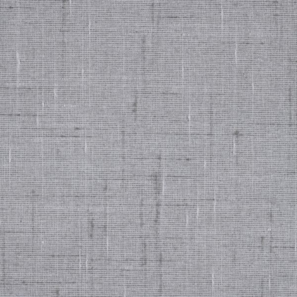 Roman Shades - Seclusions Room Darkening Light Gray 12135027