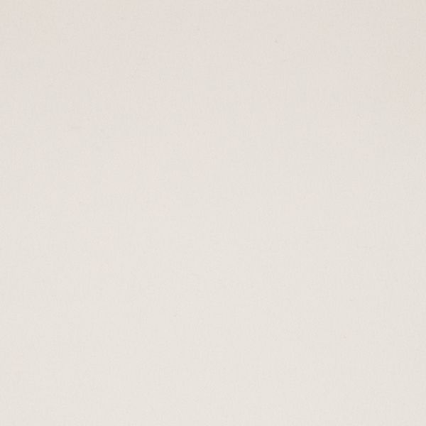 Roman Shades - Designer Textures Room Darkening Cream 12170202