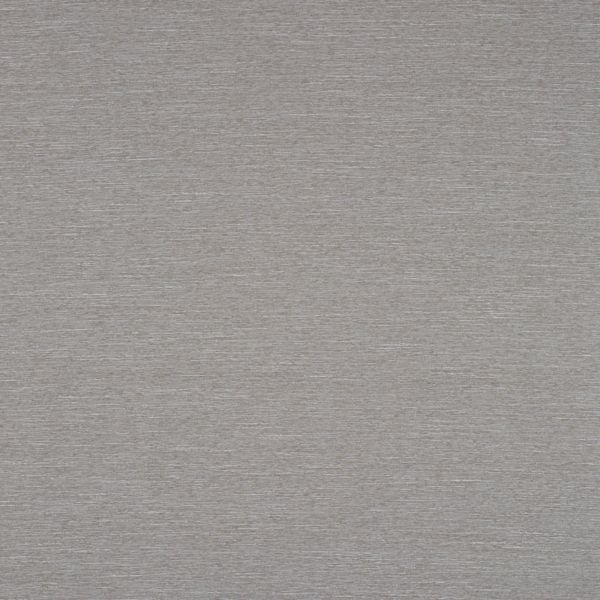 Roman Shades - Heathered Room Darkening Slate 121MT019
