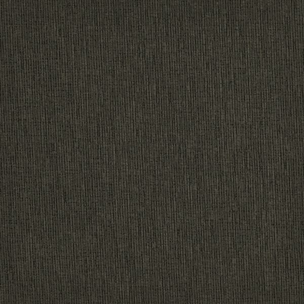 Roman Shades - Atlas Light Fitlering Fabric Liner Graphite MALGY066