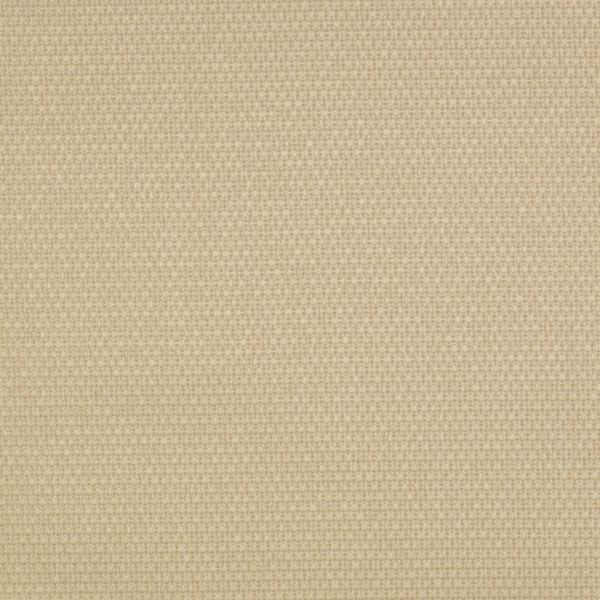 Roman Shades - Leo Light Fitlering Fabric Liner Sand MELBE010