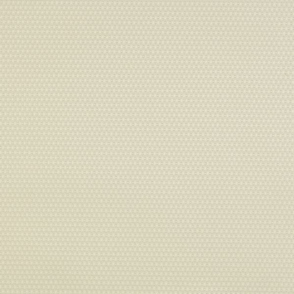 Roman Shades - Leo Light Fitlering Fabric Liner Cream MELWH034