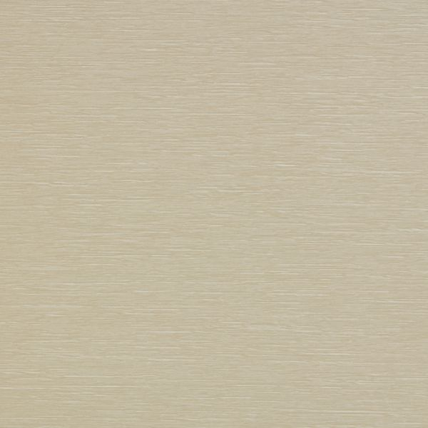 Roman Shades - Heathered Light Fitlering Fabric Liner Sand MHLMT018