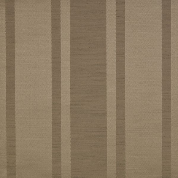 Roman Shades - Meridian Light Fitlering Fabric Liner Mink MMLBE026