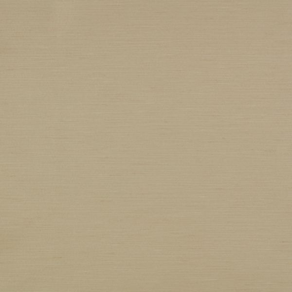 Roman Shades - Orion Room Darkening Fabric Liner Sand MORBE025