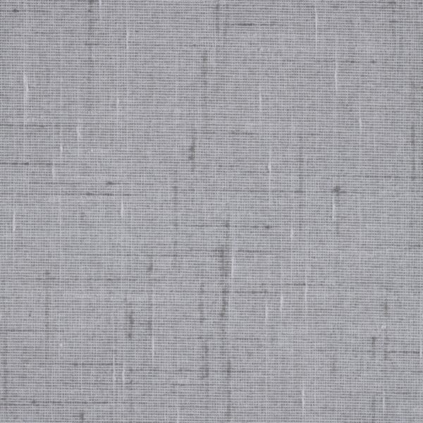 Roman Shades - Seclusions Light Fitlering Fabric Liner Light Gray MSL35027