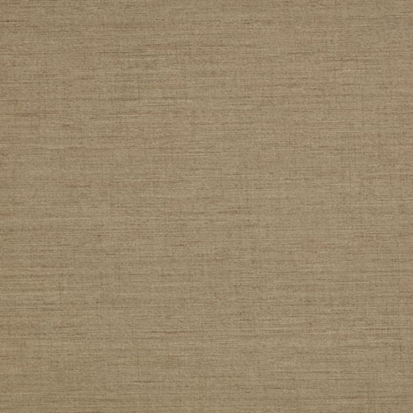 Roman Shades - Windsor Light Fitlering Fabric Liner Mink MWLBE021