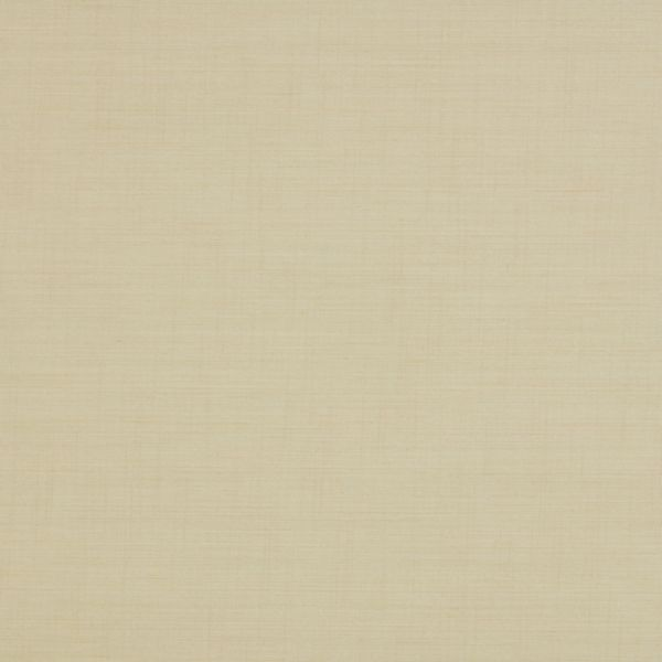 Roman Shades - Windsor Light Fitlering Fabric Liner Cream MWLWH061