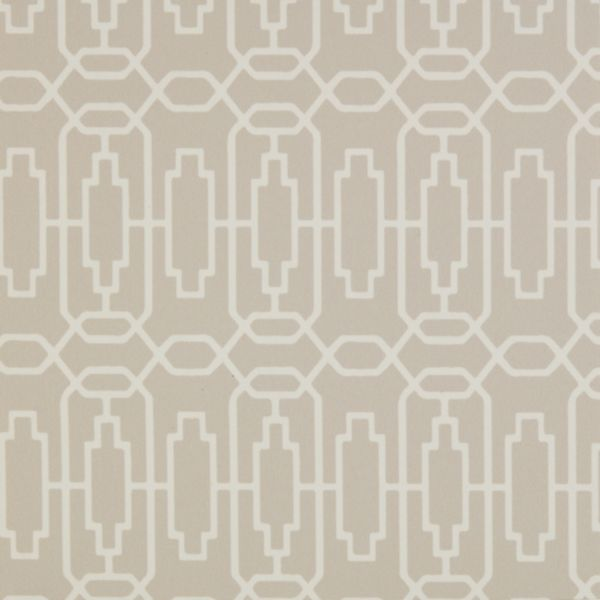 Roman Shades - Waltz Light Fitlering Fabric Liner Graphite MZLPR037