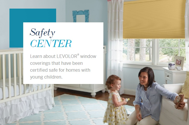 room treatments refresh with attachment blinds window awesome jcp any jcpenney