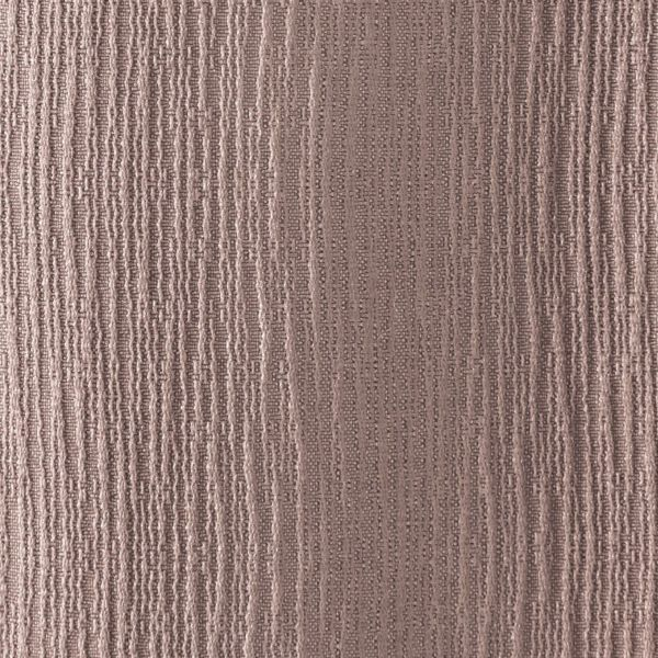 Vertical Blinds - Rose Taupe