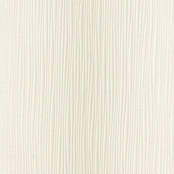 Vertical Blinds - Pearl White
