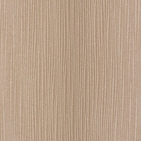 Vertical Blinds - Maple
