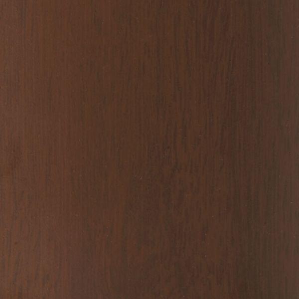 Painting Bamboo Roman Shades
