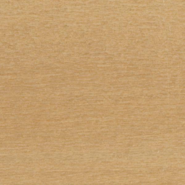 Wood Blinds Sand N Beech Gp12002798