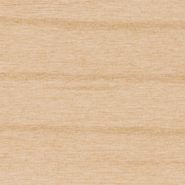 Real Wood Blinds - Maple