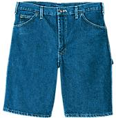 "9 1/2"" Relaxed Fit Carpenter Short"