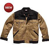 Industry 300 Jacket