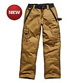 Industry 300 Pant