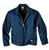 Kids' Eisenhower Jacket | Dickies