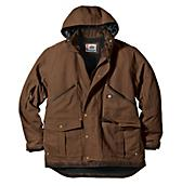 Men's Large Dickies Coat