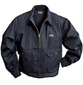 Dickies 1922 Truck Driver Jacket, Unlined