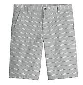 "11"" Regular Fit Short"