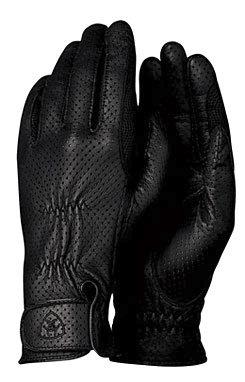 Ariat Pro Grip Leather Gloves Best Price