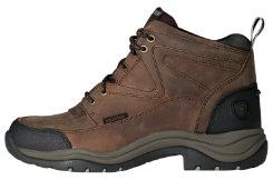 Ariat Ladies Terrain H2O Boot