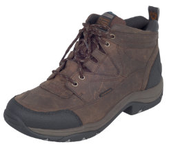 Ariat Mens Terrain H2O Boot