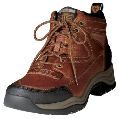 Ariat Men's Laced Terrain Boot