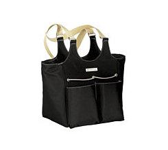 Ariat Mini Carry All Best Price