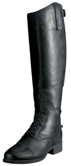 Ariat Women's Bromont H2O Insulated Tall Boots