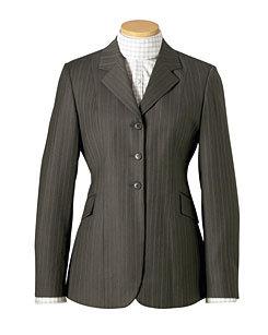 Ariat Ladies Trophy Hunt Coat Best Price