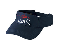 Ariat USEF Visor Best Price