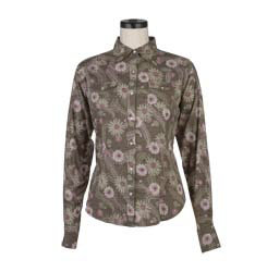 Ariat Ladies Chelsea Shirt Best Price