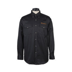 Ariat Men's Team Ariat Shirt Best Price