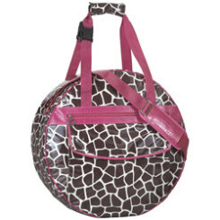 Ariat Safari Rope Bag Best Price
